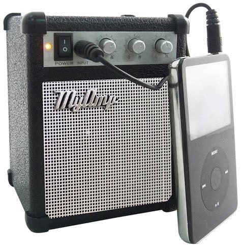 cctv portable murah portable speaker murah dengan model amplifier gitar