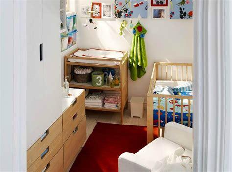 deco ikea chambre decoration chambre bebe fille ikea