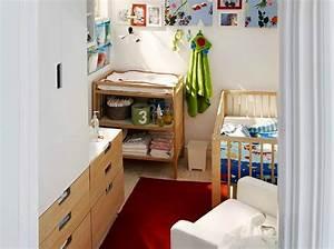 Idee Deco Chambre Garcon Ikea