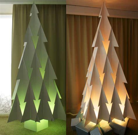 8 Pareddown Christmas Decor Ideas For Minimalist Homes