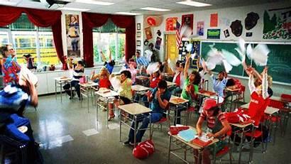 Summer Hsm Musical College Class Teacher Summertime