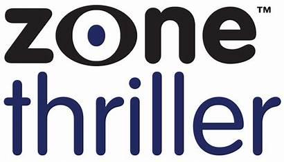Zone Thriller Svg Wikipedia Pixels