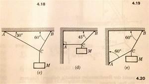 Vektoren Geschwindigkeit Berechnen : vektorgeometrie kr fteparalellogramm und 2 objekte nanolounge ~ Themetempest.com Abrechnung