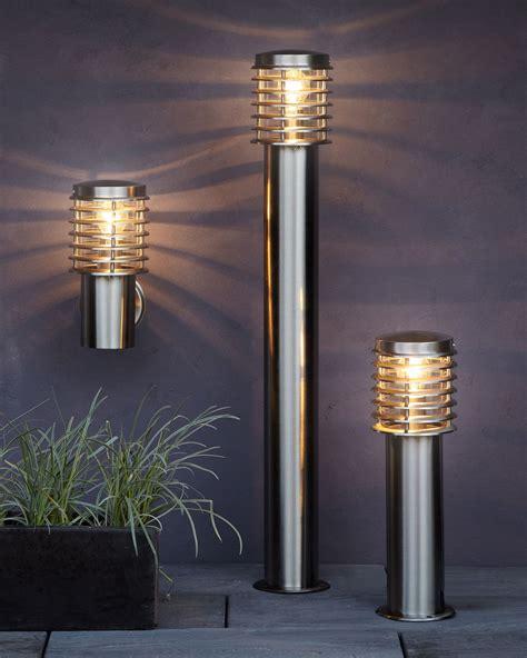 outdoor lighting garden solar lights