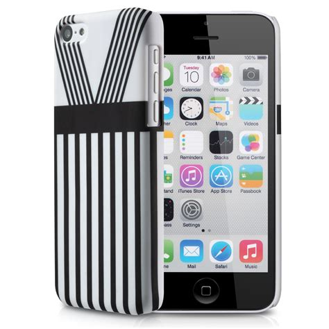phone cases for iphone 5c for apple iphone 5c design rubber slim cell