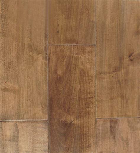 engineered floors careers floor design engineered floors llc employment