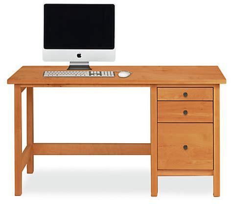 furniture bar stools sherwood modern desk modern desks tables modern