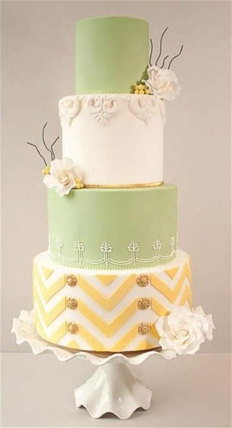 pastel wedding cake ideas   inspirations knot