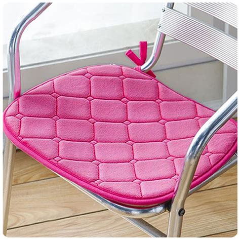 college desk chair cushions online buy wholesale chair from china chair