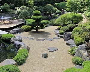 Pflanzen Für Japangarten : gartenbau ~ Sanjose-hotels-ca.com Haus und Dekorationen