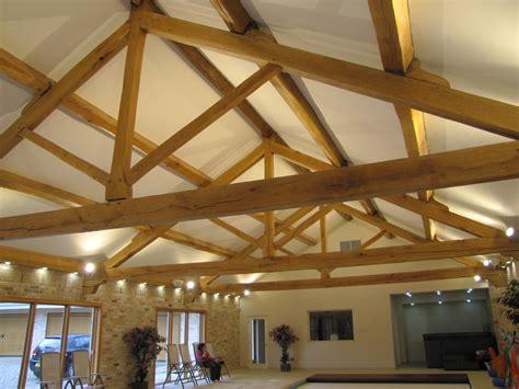 build  truss  trusses  sale ft truss
