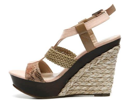 sandalen met sleehakken fashionblog proudbme