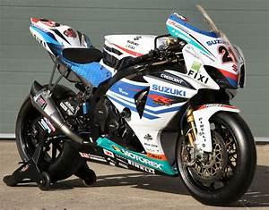 La Plus Belle Moto Du Monde : les 10 motos les plus puissantes du monde ~ Medecine-chirurgie-esthetiques.com Avis de Voitures