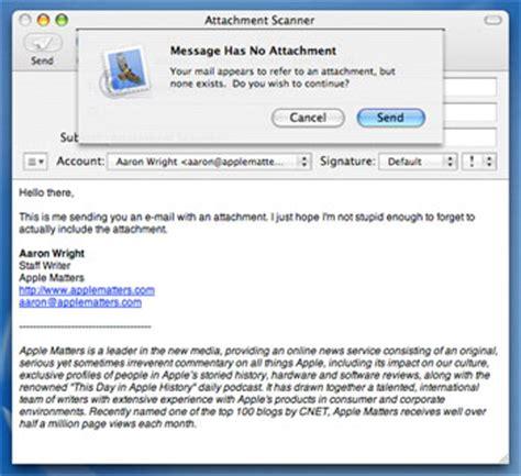 application form sending application form via email
