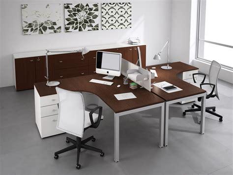 meubles de bureau design bureau design à marseille adaptez le à votre espace