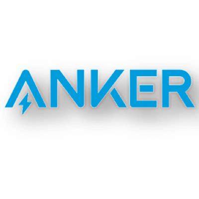 Anker Logo by Logo Anker