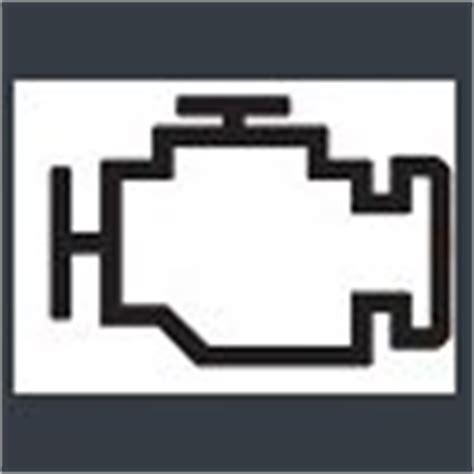 chevy cruze check engine light chevrolet cruze mk1 dash warning lights