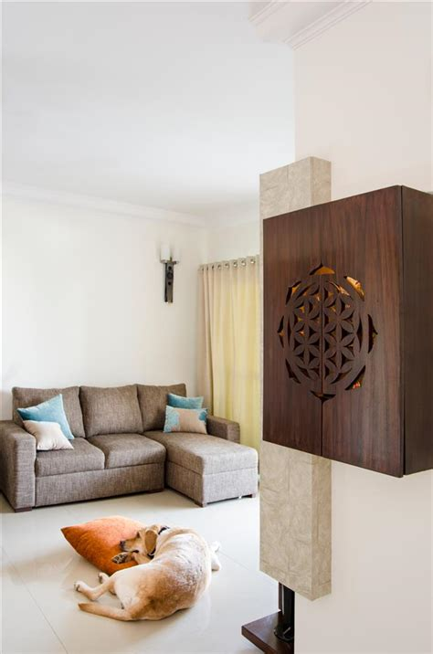 Furniture Ideas For Living Room In India