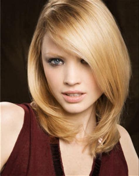 couleur blond vénitien couleur de cheveux blond v 233 nitien