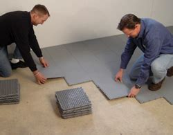 basement floor finishing products in colorado mexico waterproof floor tile installations