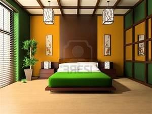 Farben Für Schlafzimmer Wände : jungen schlafzimmer schlafzimmer farben kinder zimmer dekor schlafzimmer malen ideen baby ~ Eleganceandgraceweddings.com Haus und Dekorationen