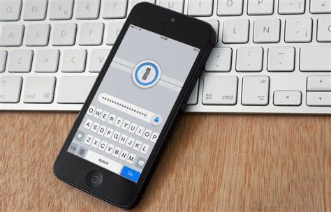 best password manager for iphone iphone best password manager apps by rochelle mulcahy