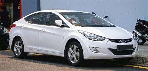 2013 Hyundai Elantra Gls Mpg by 2013 Hyundai Elantra Gls W 6 Speed Manual 4dr Sedan 6 Spd