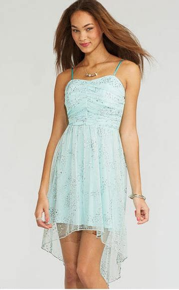 promotion? | Dresses for teens, Pretty dresses, Nice dresses