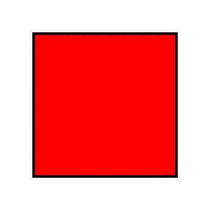 Square Svg Wikimedia Commons Wikipedia