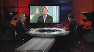 Lateline - 22/03/2013: Federal Environment Minister Tony ...