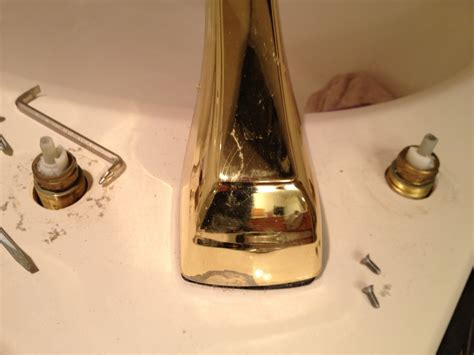 how to remove bathtub faucet tub faucet cartridge