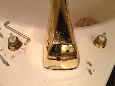 Jacuzzi Tub Faucet Cartridge