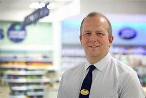 Ex-Boots boss moves to Sainsburys | TheBusinessDesk.com