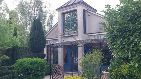 Crêperie Des Ormes, Romillysurseine  Restaurant Avis