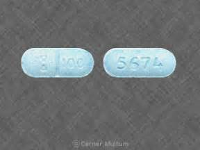 Sertraline hydrochloride Pill Images - What does Sertraline hydrochloride look like? - Drugs.com Sertraline