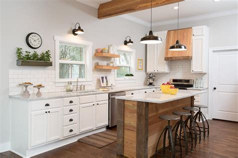 impressive kitchen craft cabinets amazing before and after kitchen remodels kitchen ideas