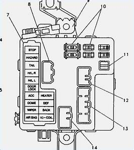 1997 Geo Metro 1 3l Engine Wiring Diagram
