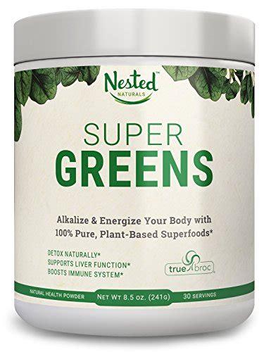 greens in powder form super greens veggie greens superfood powder 20 organic
