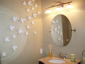 make a statement in your powder room bathroom ideas