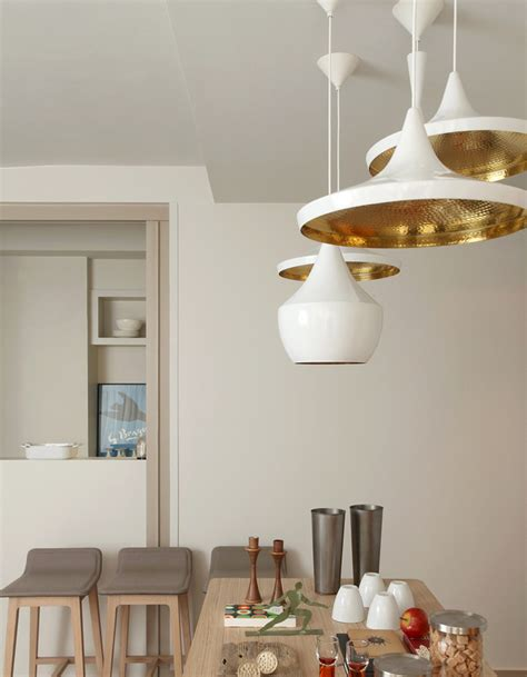 suspension design cuisine suspension pour cuisine design suspension blanche u2013