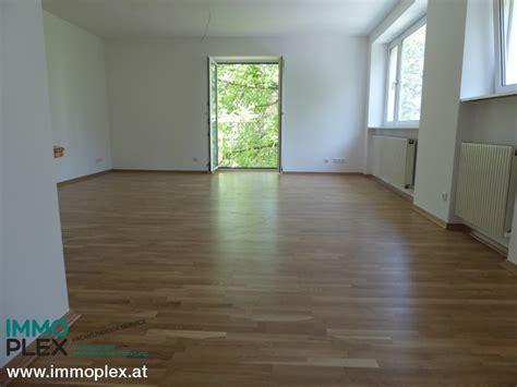 Wohnung Mit Garten 1190 Wien Kaufen by Provisionsfrei Helle Ruhige Wohnung In 1190 Wien
