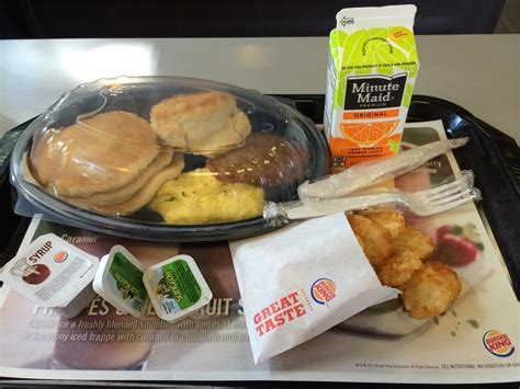 Yelp Food Burger King Burgers 190 Pittman Rd Suisun Ca