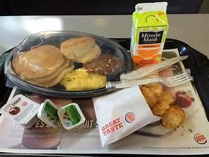 Ultimate Breakfast Platter with Orange Juice - Yelp