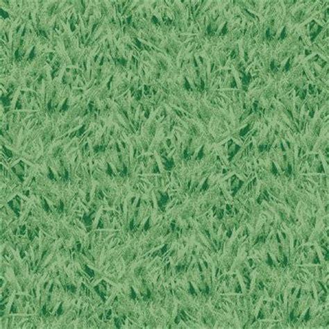 Pvc Boden Trittschall by Pvc Boden Tarkett Design 200 Gras Gr 252 N Bodenbel 228 Ge Pvc