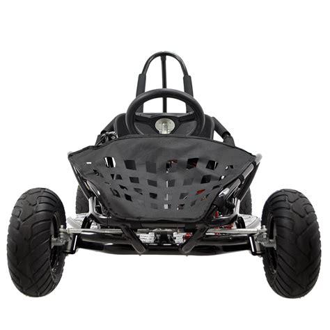 electric go kart 1000w brushless motor