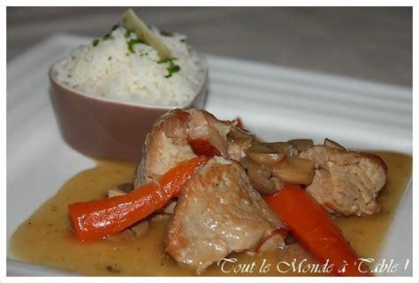 aftouch cuisine aftouch cuisine recette saute veau marengo 134 un site culinaire populaire avec des recettes
