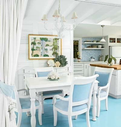 coastal style floor ls 10 ways to acheive a coastal kitchen design