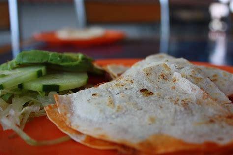 cuisine mexique les lieux incontournables pour un voyage gastronomique