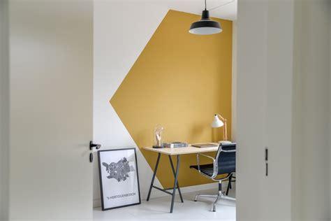 ik bureaux goedkoop bureau underlayment met ikea schragen