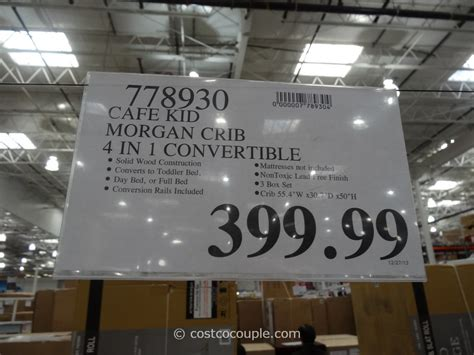 cafe kid desk costco costco kids bed white bunk bed with trundle costco bunk